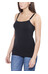 Red Chili La Rambla 17 Tank Top women black